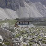 Cortina 2007